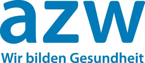 azw-logo-mitclaim-vektor_2010-12-14