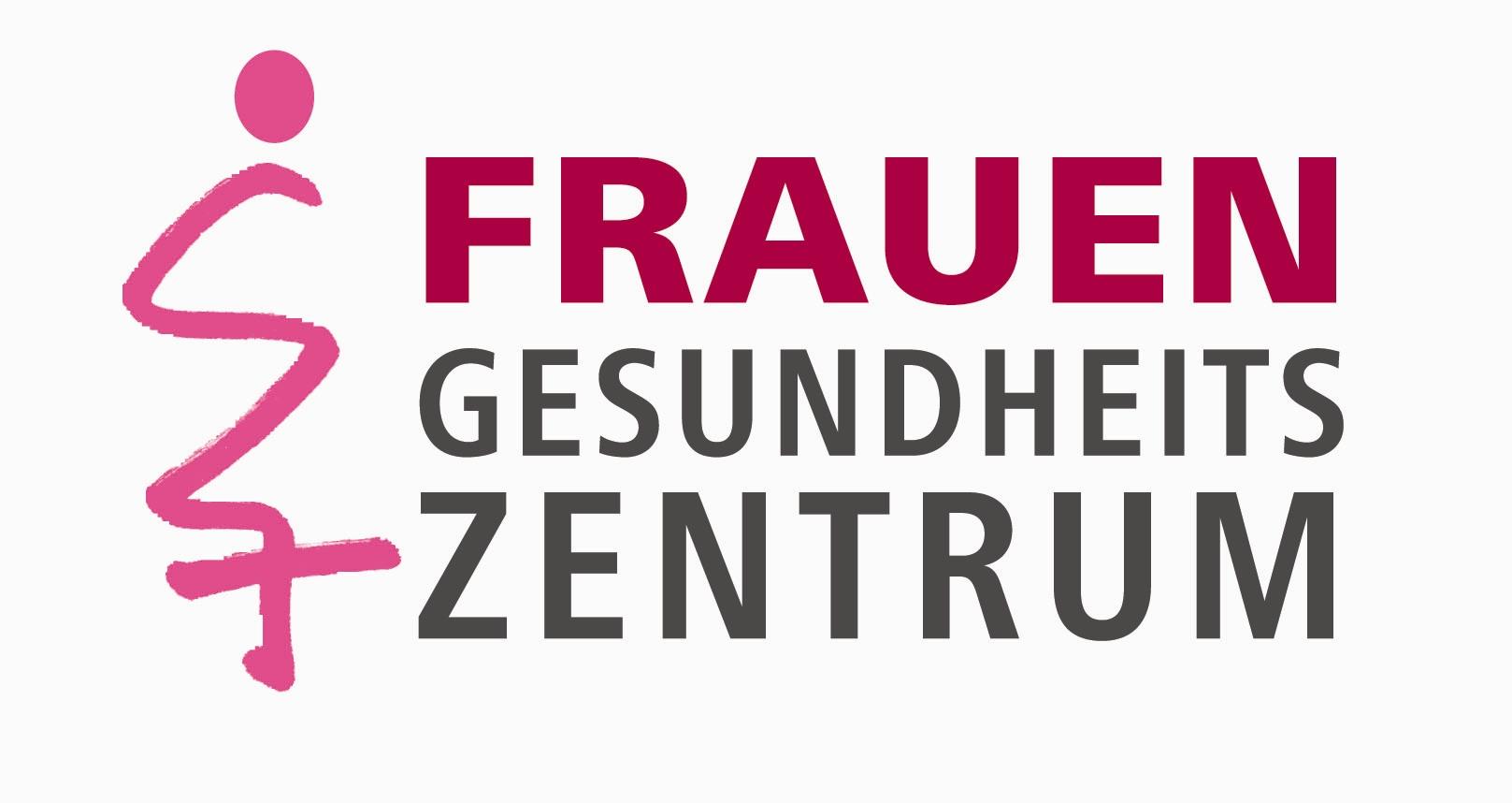FGZ_logo 2010 NEU