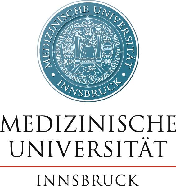 MUI_Logo_rz