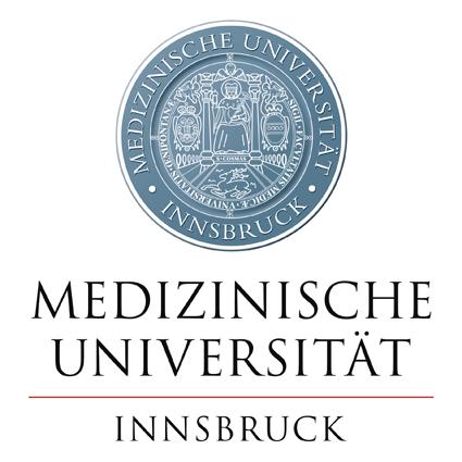 Gender Medicine Unit